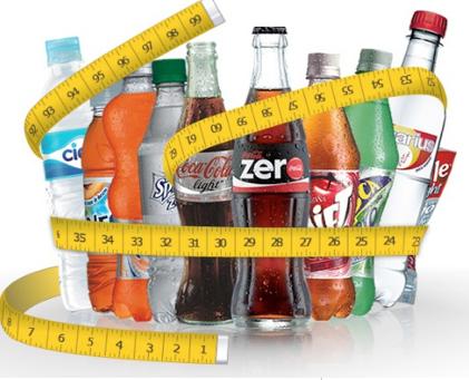 Impuesto al refresco