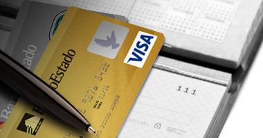 Cuentas plan cuenta corriente l3 personas