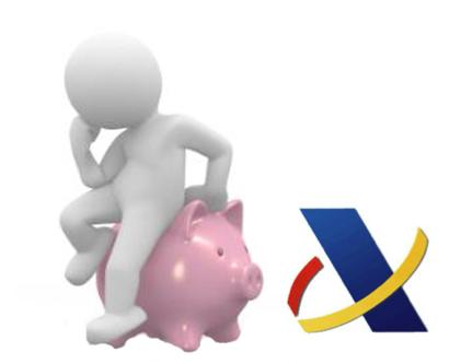 Como tributan los intereses de los depositos a plazo