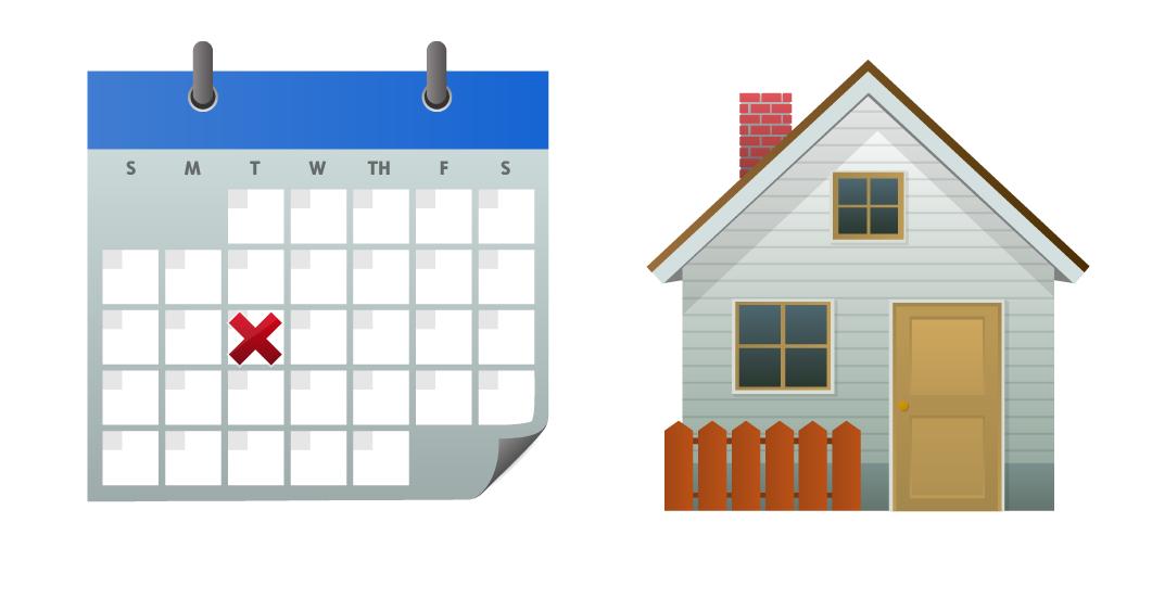 Mejores hipotecas septiembre 2016 rankia for Hipoteca oficina directa