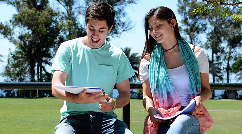 Proceso admision universidades 20173