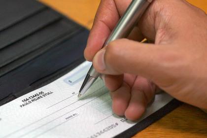 Tipos de cuentas bancarias foro