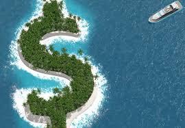 Qué es un paraíso fiscal? Listado de paraísos fiscales - Rankia