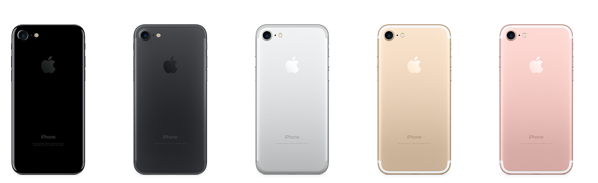 iphone 7 conseguir barato