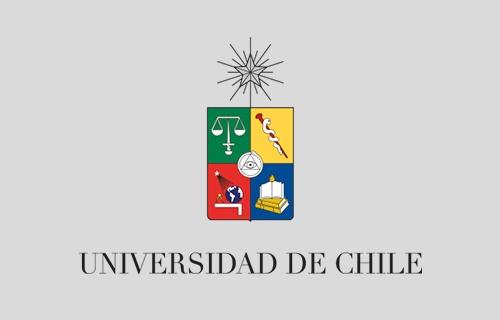 Mejores universidades de chile3