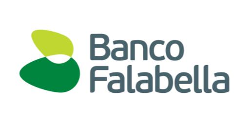 Banco Falabella: Sucursales con horario de atención los