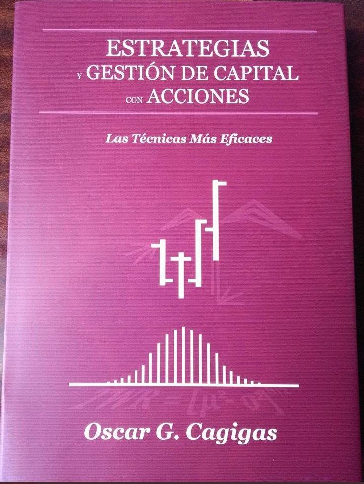 Book cagigas