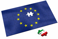Referendum italia
