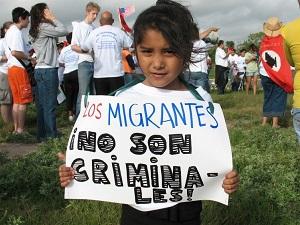 Migrantes 1