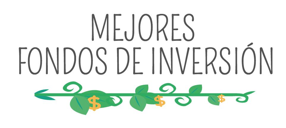 ¿Quieres saber cuáles son las mejores inversiones en México ? En este post comparto las opciones que, en mi opinión, son las mejores para invertir en México.. Si no has invertido nunca antes, no importa.