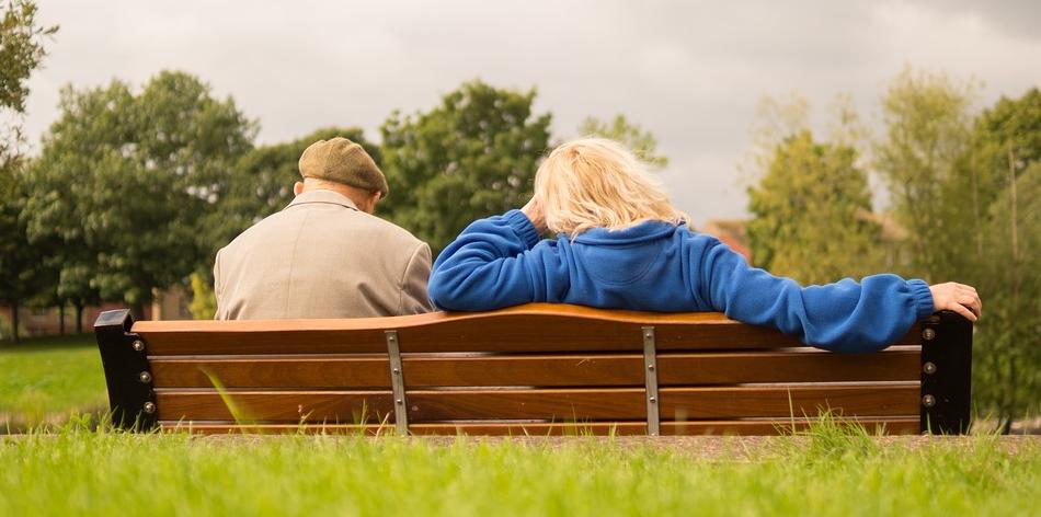 Elegir planes pensiones