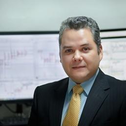Michel fraire curso trader foro