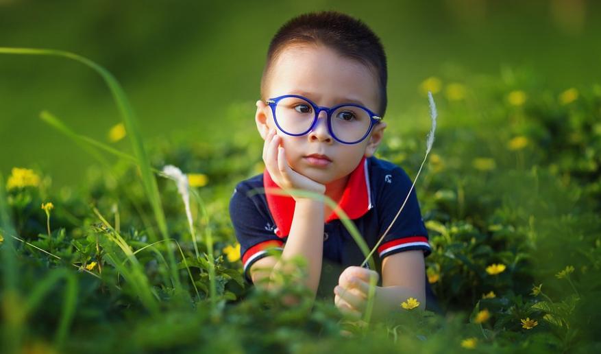 Bono logro escolar beneficiarios rut fecha nacimiento