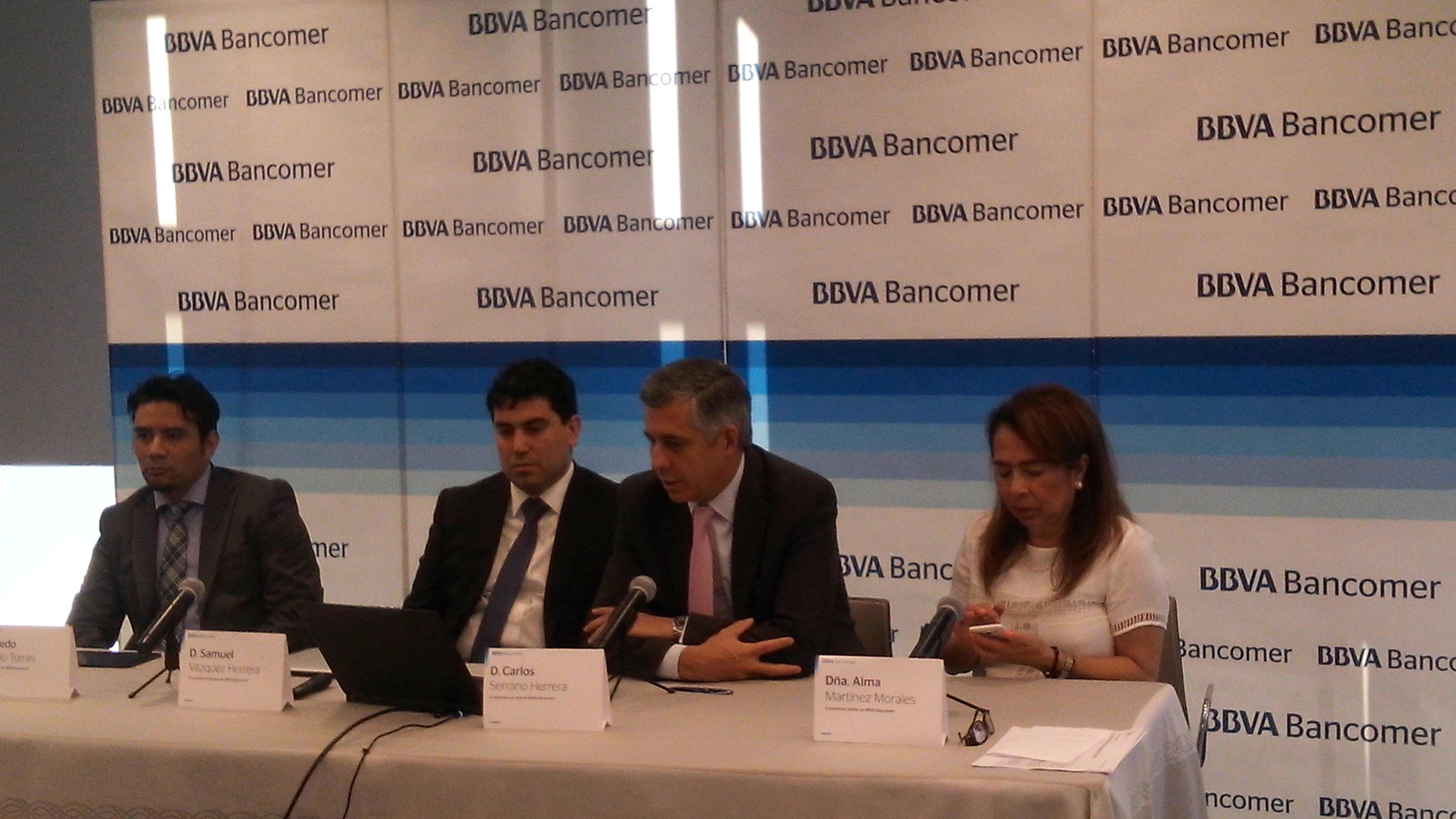 Bancomer2