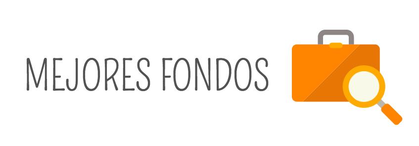 Mejores fondos mutuos chile 2017