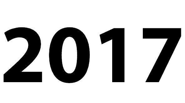 2017 libertad o sometimiento y pobreza