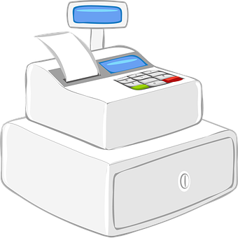 10 pasos para tomar el control de tus finanzas personales lleva un registro de tus gastos