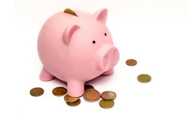 Mejores cuentas ahorro un a%c3%b1o foro