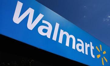 Wal mart walmex venta reporte trimestre foro