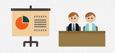 Agentes financieros vs eafi