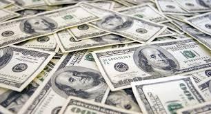 Trump quiere abaratar el dolar lo lograra