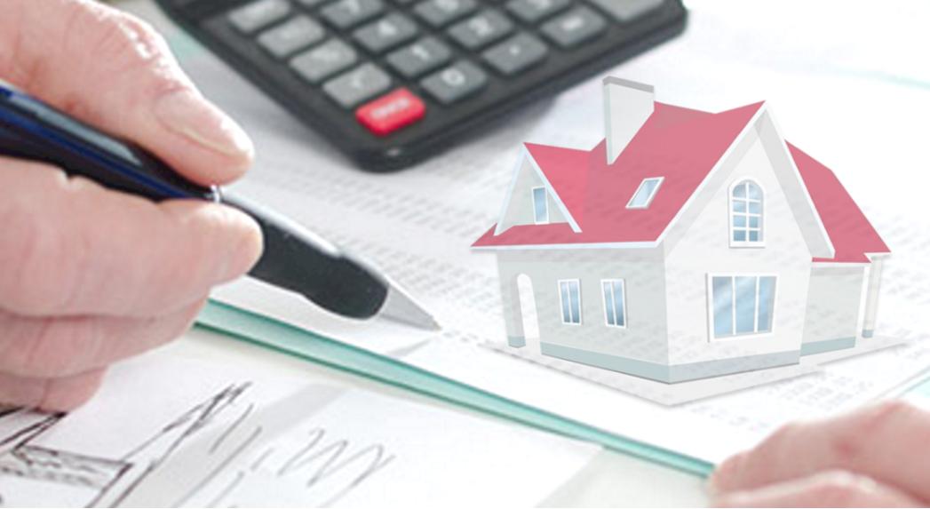 Gastos compraventa hipoteca