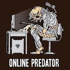 Predator foro