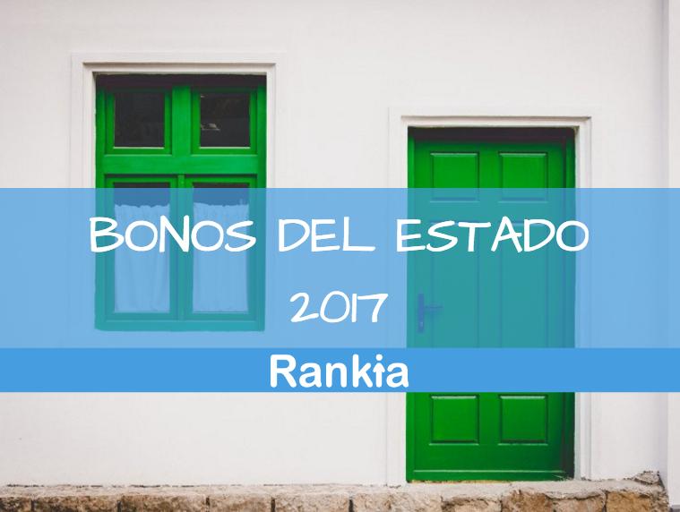 Bonos estado 2017 bono marzo bono mujer trabajadora bono logro escolar