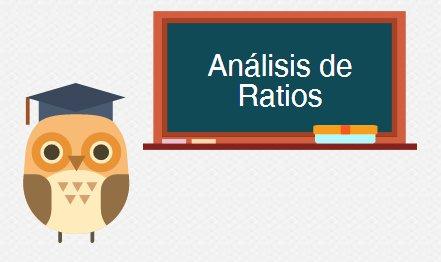 An%c3%a1lisis de ratios