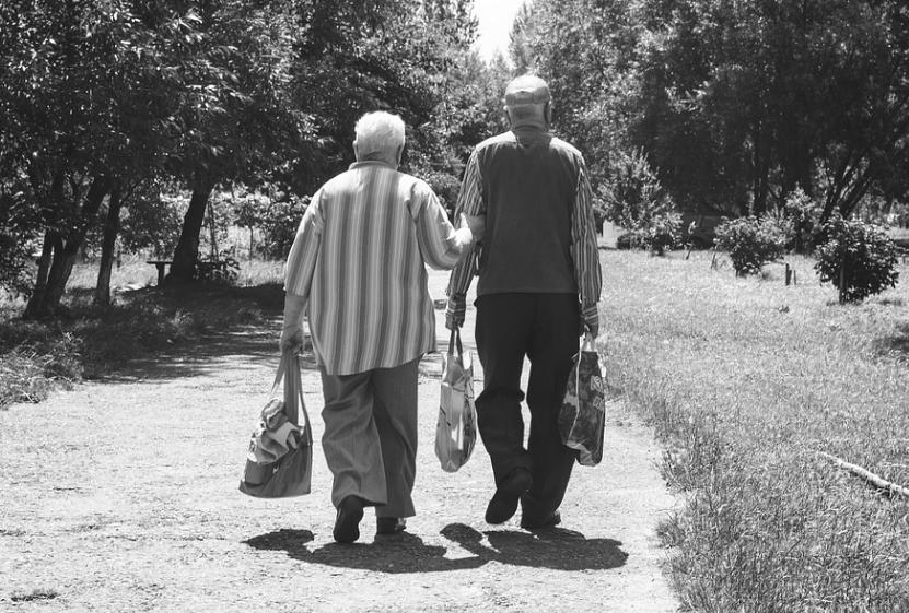 Que es afiliacion sistema general pensiones