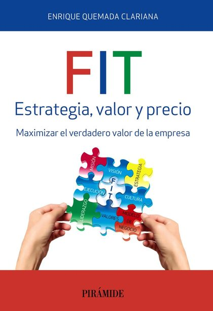 Fit foro