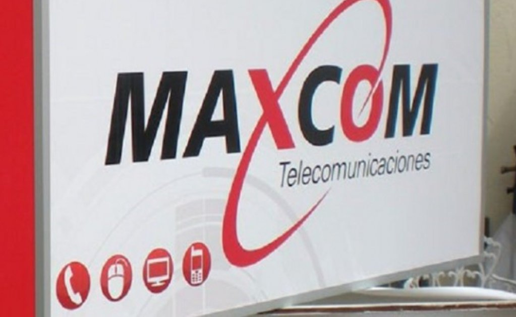 Resultado de imagen para Maxcom