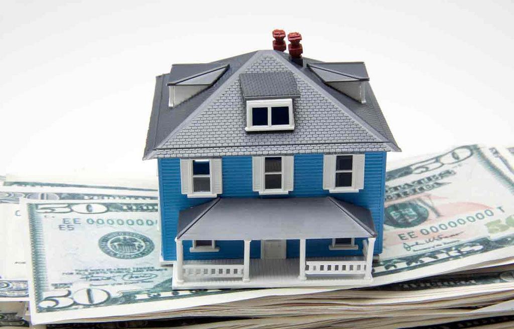 Impuestos Hipoteca | Jonest Act Lawyer
