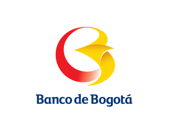 Oficinas y horarios del banco de bogot rankia for Horario bancos madrid