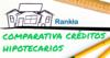 Comparativa creditos hipotecarios bancoestado banco falabella bci banco chile thumb