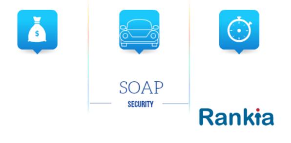 Tips para elegir mejor seguro soap