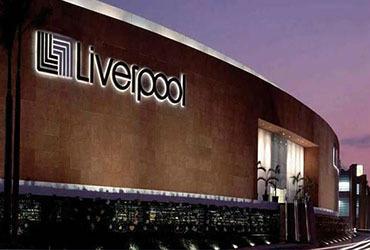 Liverpool foro