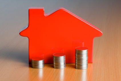 Cómo tramitar un crédito hipotecario en pareja.