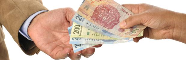 Cómo tramitar un crédito hipotecario en pareja
