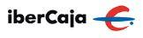 Cuenta nómina iberCaja
