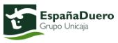 Cuenta nómina EspañaDuero
