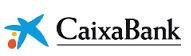 Préstamo Nómina CaixaBank