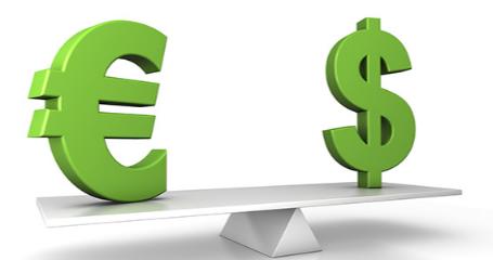 Principales pares de divisas forex