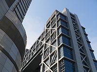 Principales bolsas del mundo: Bolsa de Shanghai