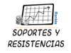 Para principiantes soportes resistencias analisis tecnico thumb