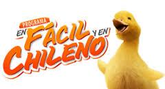 Educación Financiera de la Banca Chilena. En fácil y en Chileno del BancoEstado