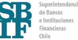 Educación Financiera de la Banca Chilena .Aprendes de la SBIF