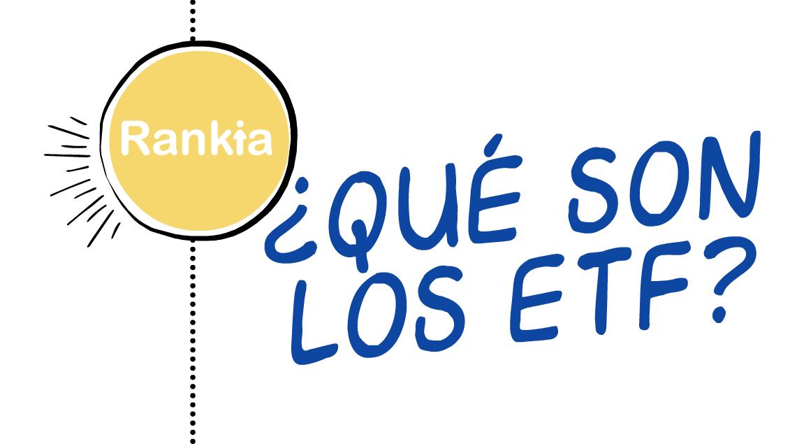 ¿Qué son los ETFs? ETFs que replican en Chile