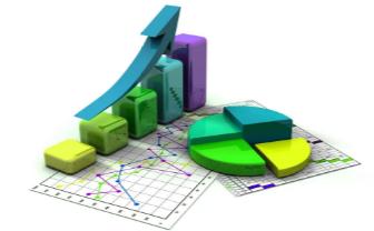 funciones y características del mercado Forex