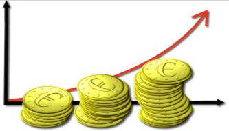 Mercado de diivsas muy volatil